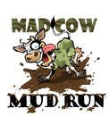 #109 for Logo Design for Mad Cow Mud Run by artinearth