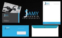 #153 for Corporate identity for photography business by elnahari