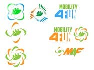 #117 for Logo Design for e-mobility start-up by capibello