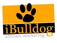 iBulldog Logo contest winner