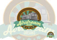 #270 for Logo Design for Airstream Dreams by xcerlow
