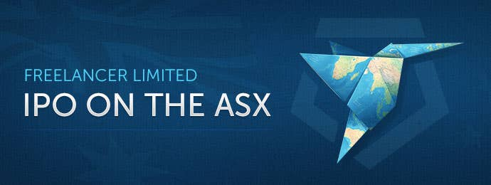 IPO on the ASX
