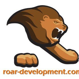 roar-development.com.png