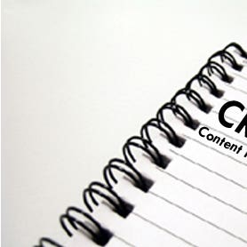 cr consultants logo.jpg