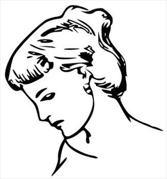 female-profile-drawing.jpg