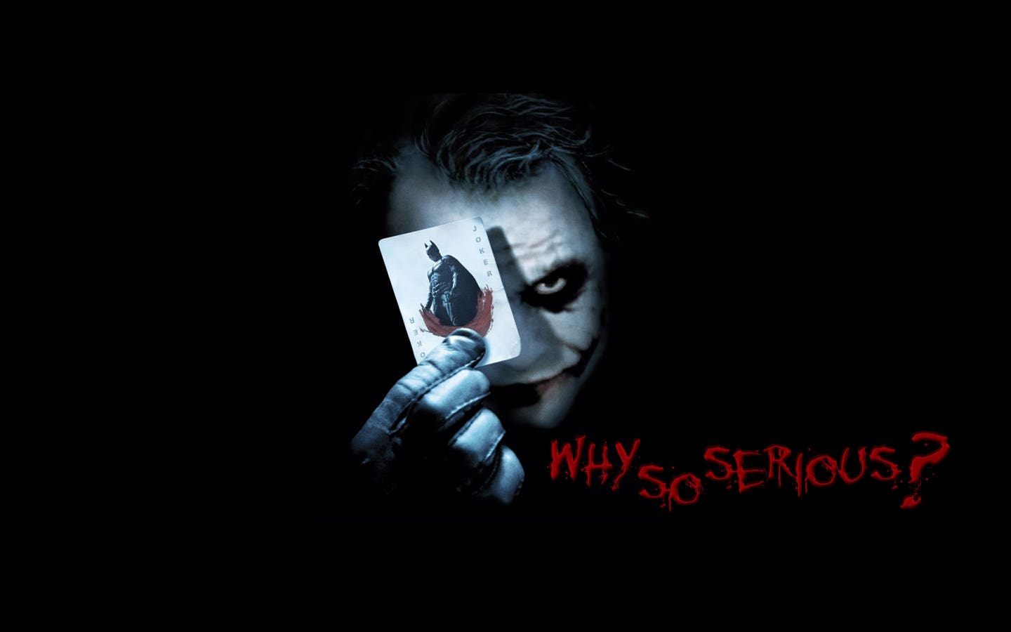 why_so_serious___by_beep_a_zoid.jpg