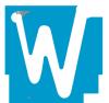 Imagem de Perfil de webwings08