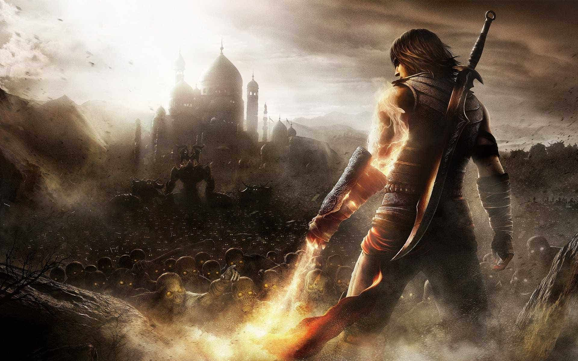 prince_of_persia_the_forgotten_sands-wide.jpg