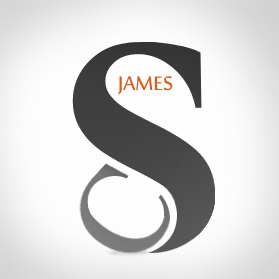 james logo2.png