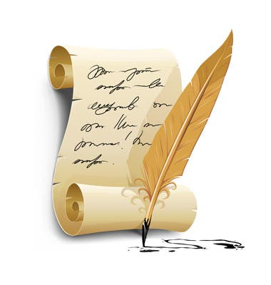 script-with-ink-feather-pen-vector.jpg