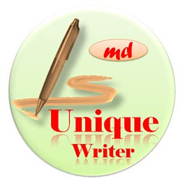 pen-logo-of-unique-writer.jpg