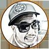 Rinzano's Profile Picture
