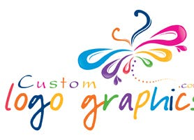 custom logo graphic_100710_colour.jpg
