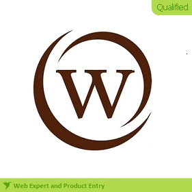 Wezigners_Freelancer_Profile_Logo.png