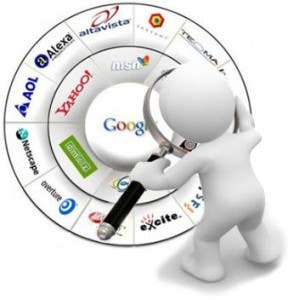 Cheapest-SEO-Services-288x300.jpg