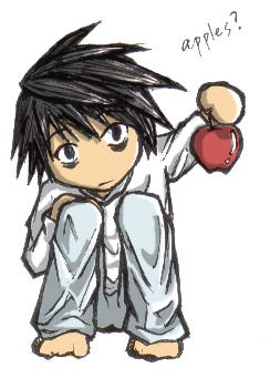 Chibi-L-l-from-death-note-810652_244_341.jpg