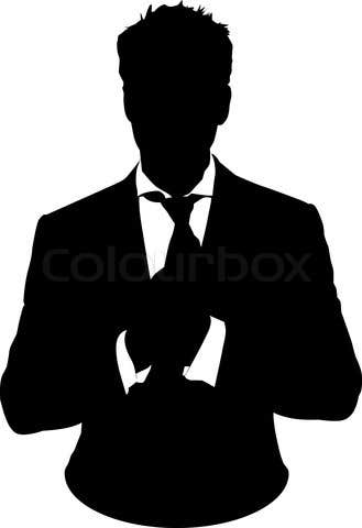 2580817-647361-graphic-illustration-of-man-in-business-suit-as-user-icon-avatar.jpg