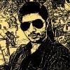 salman786786's Profile Picture