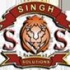pritpalsingh82's Profile Picture
