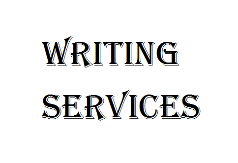 Writing service.png