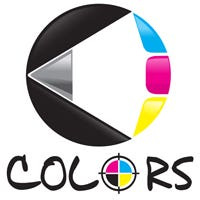 ICON COLORS.jpg