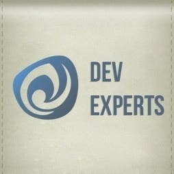 Dev Experts Old Logo Square.jpg