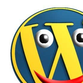 smiley-wordPress.jpg
