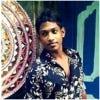 duminda925's Profile Picture