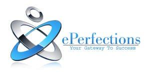 ePerfections_Logo2.jpg