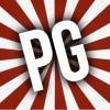 PremiumGraphics's Profile Picture