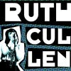RuthCullen's Profile Picture